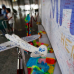 13 unanswered questions about the disappearance of the plane of Malaysia