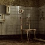 Hospital-abandonat-600x352