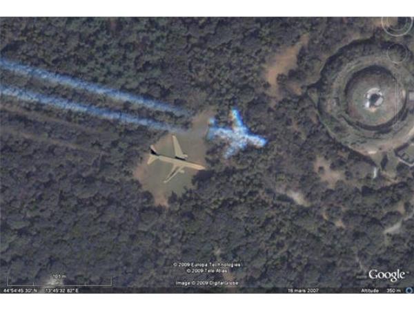 google-terre,E-5-306365-22