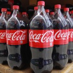 What happens to our body when we drink Coca-Cola? I never would have imagined…