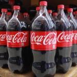 Què li passa al nostre cos quan bevem Coca-Cola? Mai ho hagués imaginat…