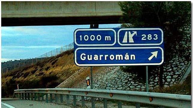 guarroman--644x362--644x362