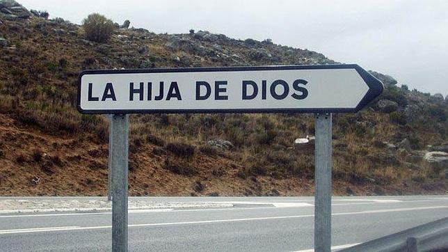 hija_de_dios_n-672xXx80--644x362