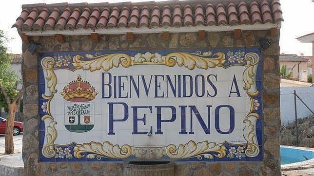 pepino-ccparquesol--644x362--644x362