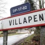 Villapene, Guarromán, Matajudíos… Conoce los nombres más graciosos de pueblos españoles