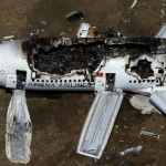 The worst air crashes in recent 15 years old. ¿Flying is safe…?