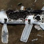 Los peores accidentes aéreos de los últimos 15 años. ¿Volar es seguro…?