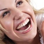 ¿Qué le pasa a nuestro cuerpo cuando reimos? No es para tomarselo a risa…