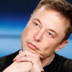 10 things you did not know Elon Musk, the greatest current technological visionary