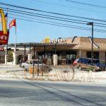 ¿Sabías que hay un McDonalds en Cuba? Aquí tienes 10 curiosidades de este país